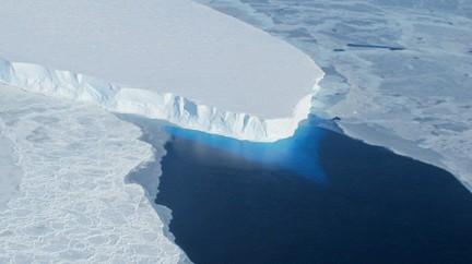 Ученые усомнились в гипотезе о глобальном потеплении