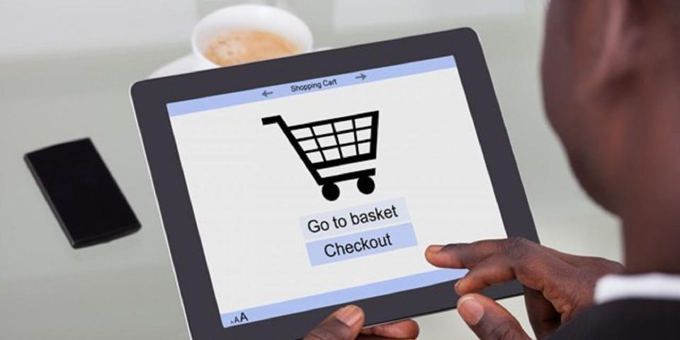 Ритейлеры просят правительство РФ ввести НДС для посылок иностранных интернет-магазинов