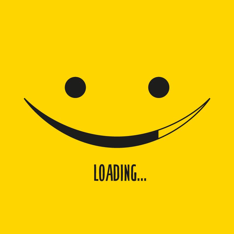 Презабавные анекдоты и шутки, из-за которых навашем лице появится улыбка