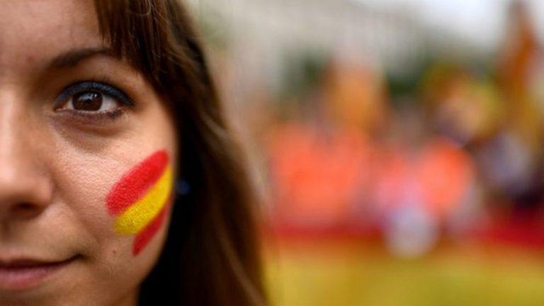 Референдум в Каталонии: все точки над «и»