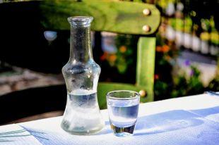 Правда ли, что от холодного алкоголя медленнее пьянеешь?