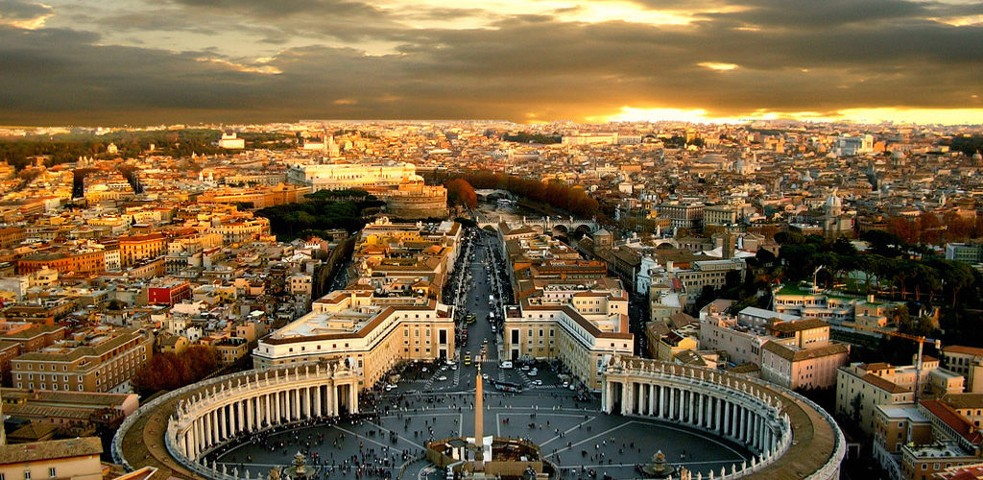 Италия и ЕС: компромисса нет