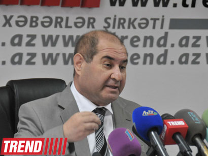 Армения в ТС, приходя, уходи
