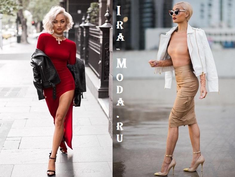 Модные женские куртки весна 2018 фото новые фасоны