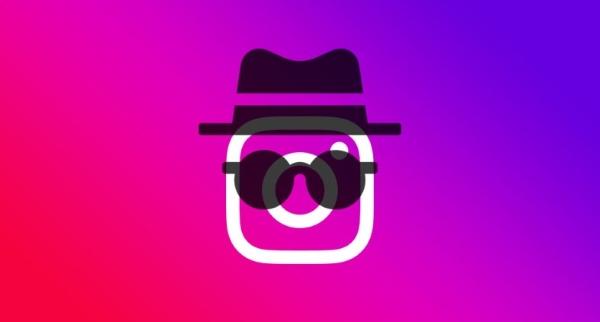 Как включить «невидимку» в Инстаграм
