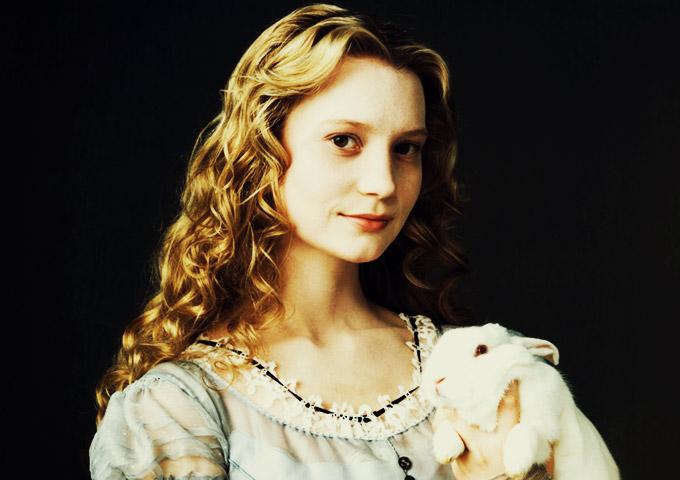 5 важных уроков от Алисы в С…