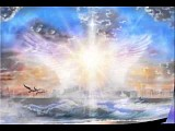 В потусторонних мирах. Агни Йога. Тонкий Мир, или...Куда уходит душа после оставления тела