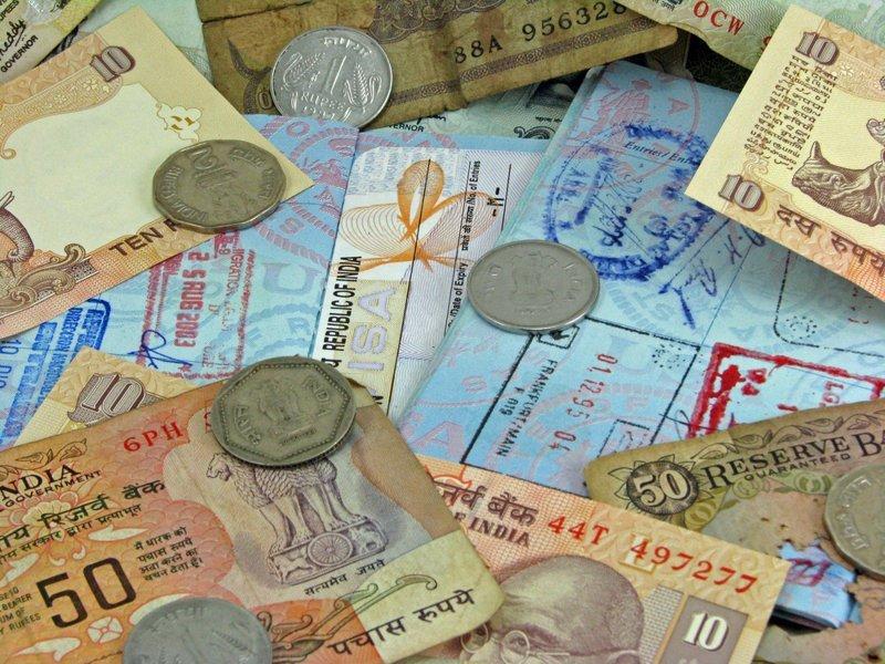 3. Валюта индия, рабство, традиции, факты, фото, шок