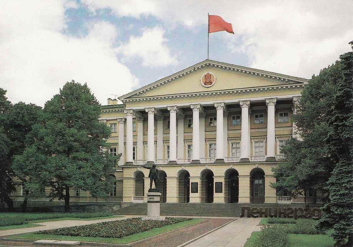 http://www.7ero.ru/uploads/posts/2009-06/1244802154_17-rrrrsrsr.jpg