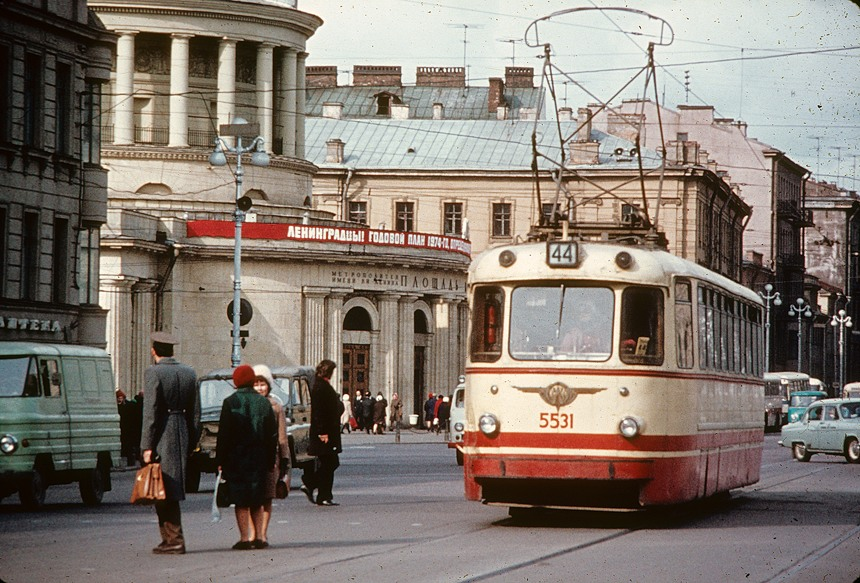 http://pics2.pokazuha.ru/p442/0/k/7811048gk0.jpg