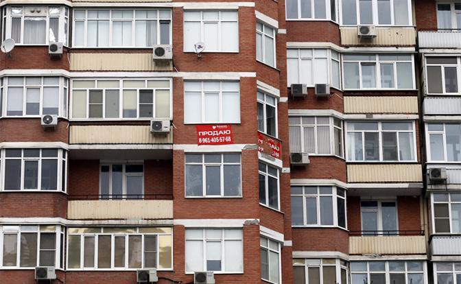 Как коммунальщики могут разорить собственников квартир