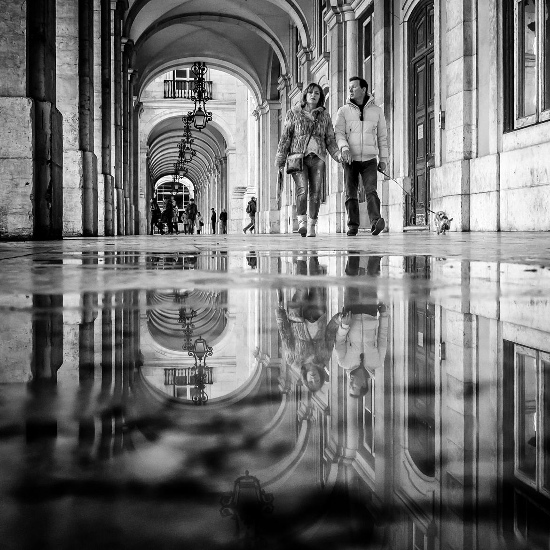 Фотография »« автор Daniel Antunes на 500px