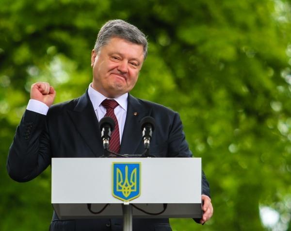 «Не дадите денег – уйдём к России»