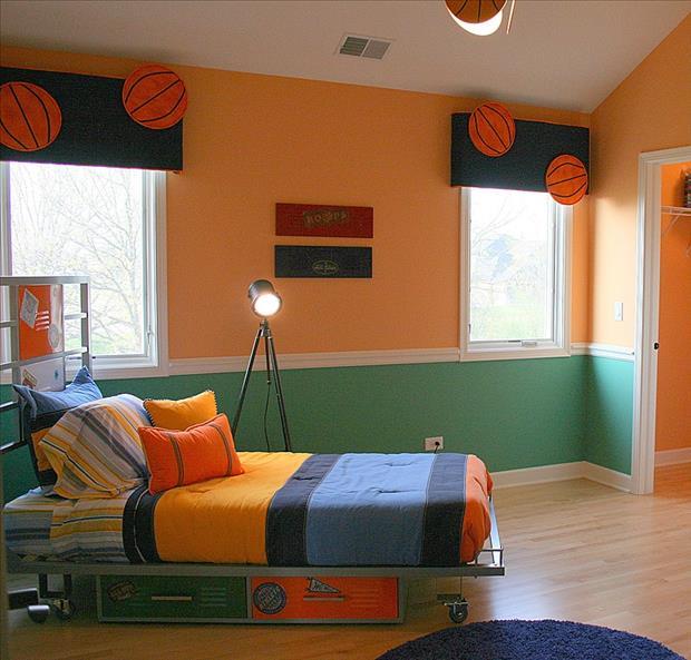 amazing-kid-bedroom-ideas-31