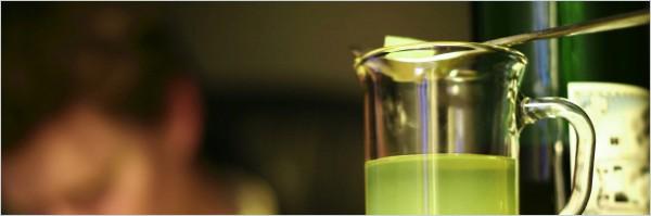 4 самых живучих мифа о спиртном... (5 фото + текст)