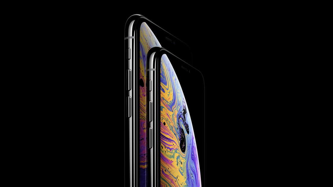 Эксперты рассказали, какой из новых iPhone обладает самым большим аккумулятором