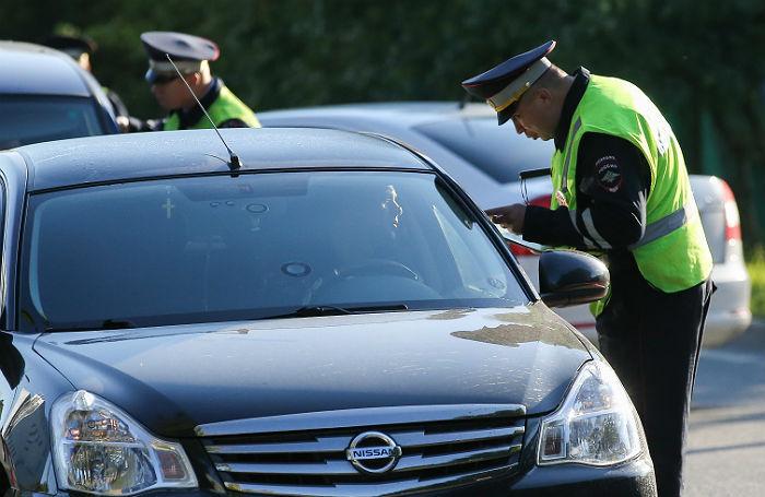Автомобильный союз едет на войну с кущевским постом ДПС