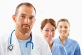 Лечение в Израиле - залог вашего здоровья