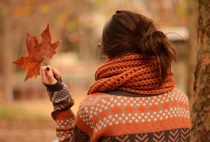 Как справиться с осенней хан…