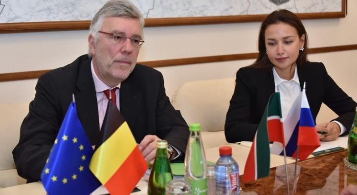 Запад сменил тон к России: важное заявление сделала Бельгия