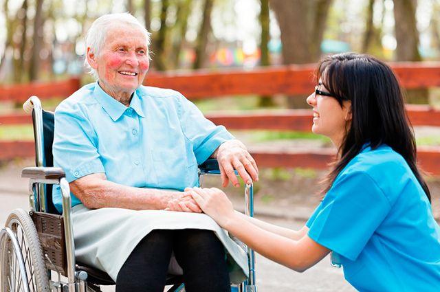 Шесть заблуждений о болезни Альцгеймера