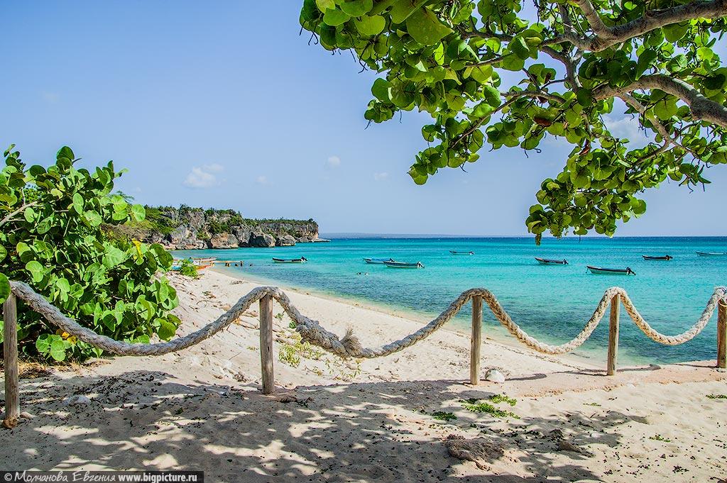 facts 16 75 фактов про Доминиканскую Республику