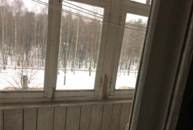 #яжемать пришла жаловаться на бесплатную квартиру ynews, видео, интересное, квартира, мамы, чиновники, яжемать