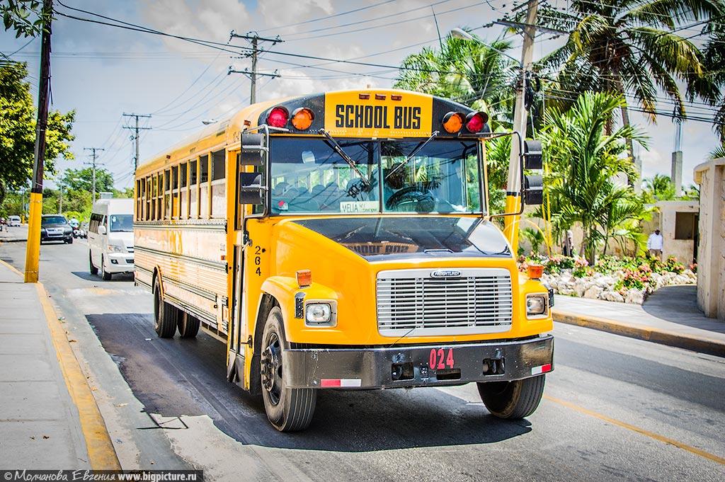 facts 9 75 фактов про Доминиканскую Республику