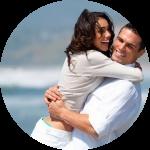 Простые секреты идеальных отношений