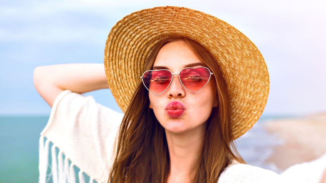 Картинки по запроÑу Топ-5 правил, которые помогут избежать акне и выÑыпаний на коже летом