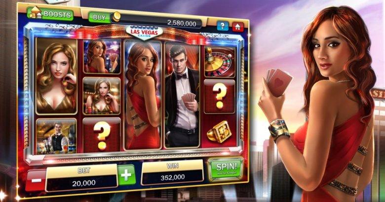 Узнать больше об онлайн игре