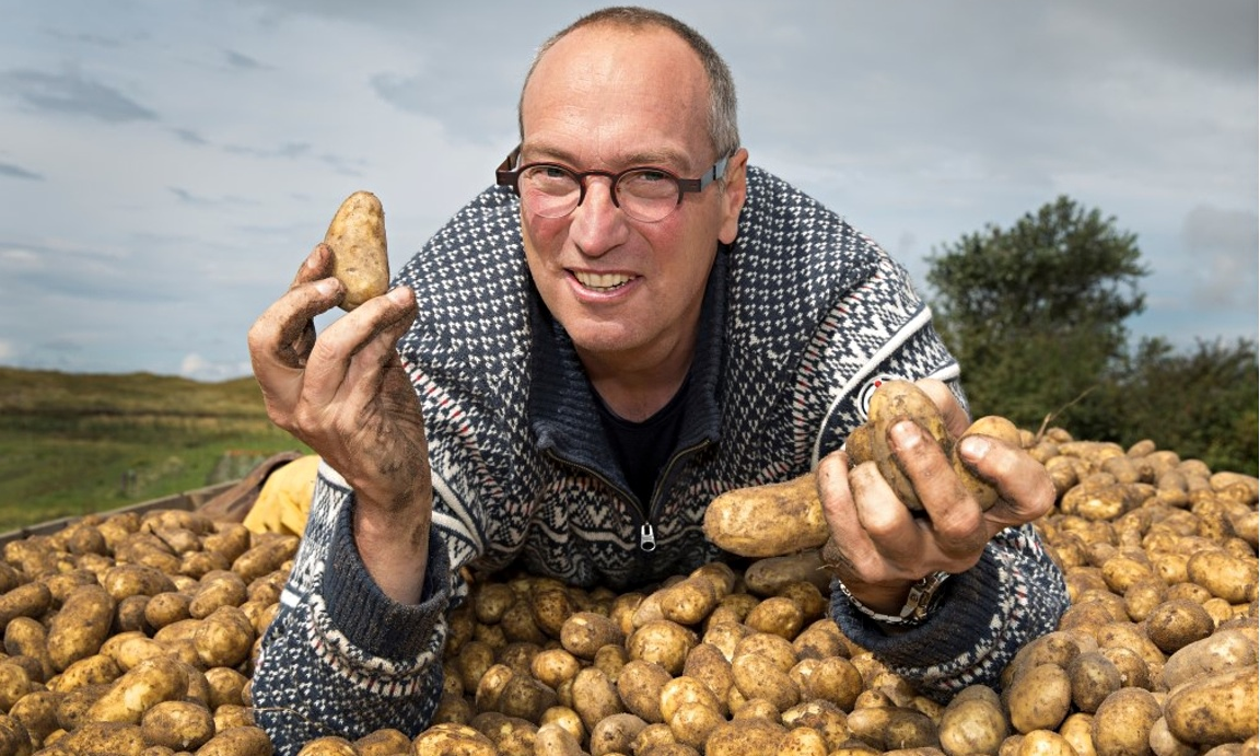 salt-tolerant-potatoes-011.jpg