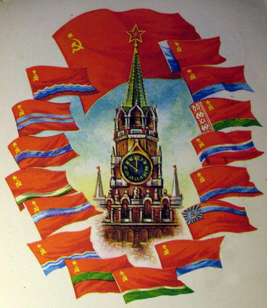 Литва и Молдова, а может, вернуться?