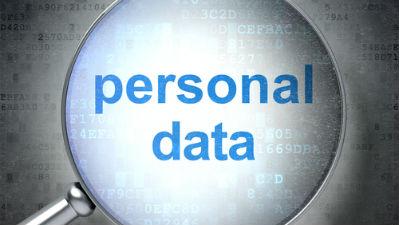 Госдума поборется за персональные данные