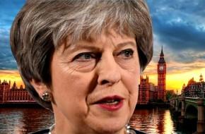 Британию никому не жалко: она перехитрила всех, но перестаралась