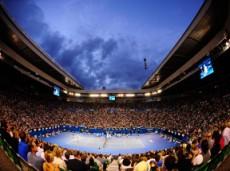 """22-летнего Дэниелу грозит 10 лет тюрьмы за попытки выиграть пари на """"быстрых спутниках"""" на турнире Australian Open"""