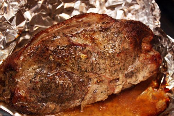 Супер рецепт вкуснейшего Мяса!