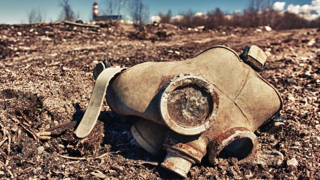 Новый сезон «химатак» в Сирии: СМИ Европы нагнетают, США — угрожают