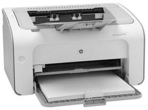 printer (300x223, 11Kb)