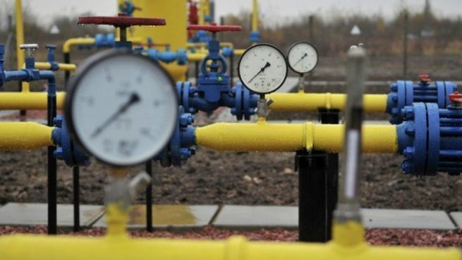 Дороже, чем в Германии. Укртрансгаз объявил базовую цену газа на Украине