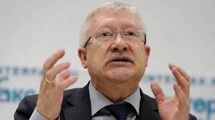 Обойдемся без ПАСЕ: в Москве оценили встречный шаг Ассамблеи