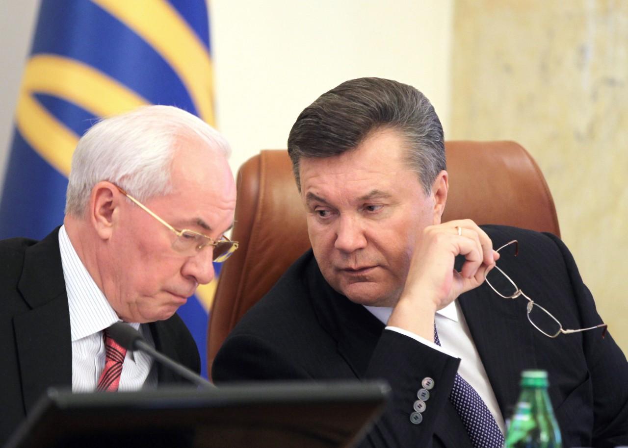Вот что заявили в США и ЕС вовремя захвата Крыма