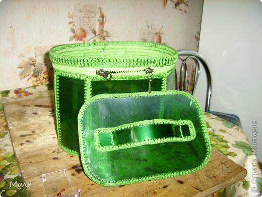 Сумки из фетра 59 фото: как сделать, мастер класс сумки
