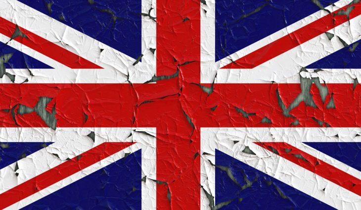 Россия только что преподала Великобритании важный урок: торговля — это не просто (The Telegraph, Великобритания)