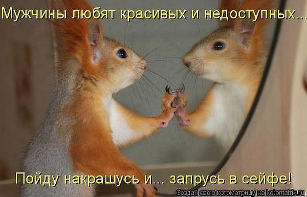 ))))))))))))