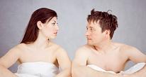 Как испытать оргазм?