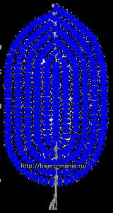4 (160x300, 63Kb)