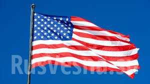 США вправе наказывать страны за «нецивилизованное» поведение, — Перри