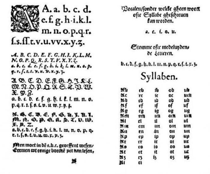 20 наиболее сложных для изучения языков мира