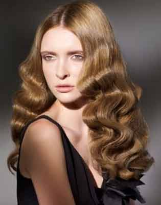 hairdo8-(3).jpg